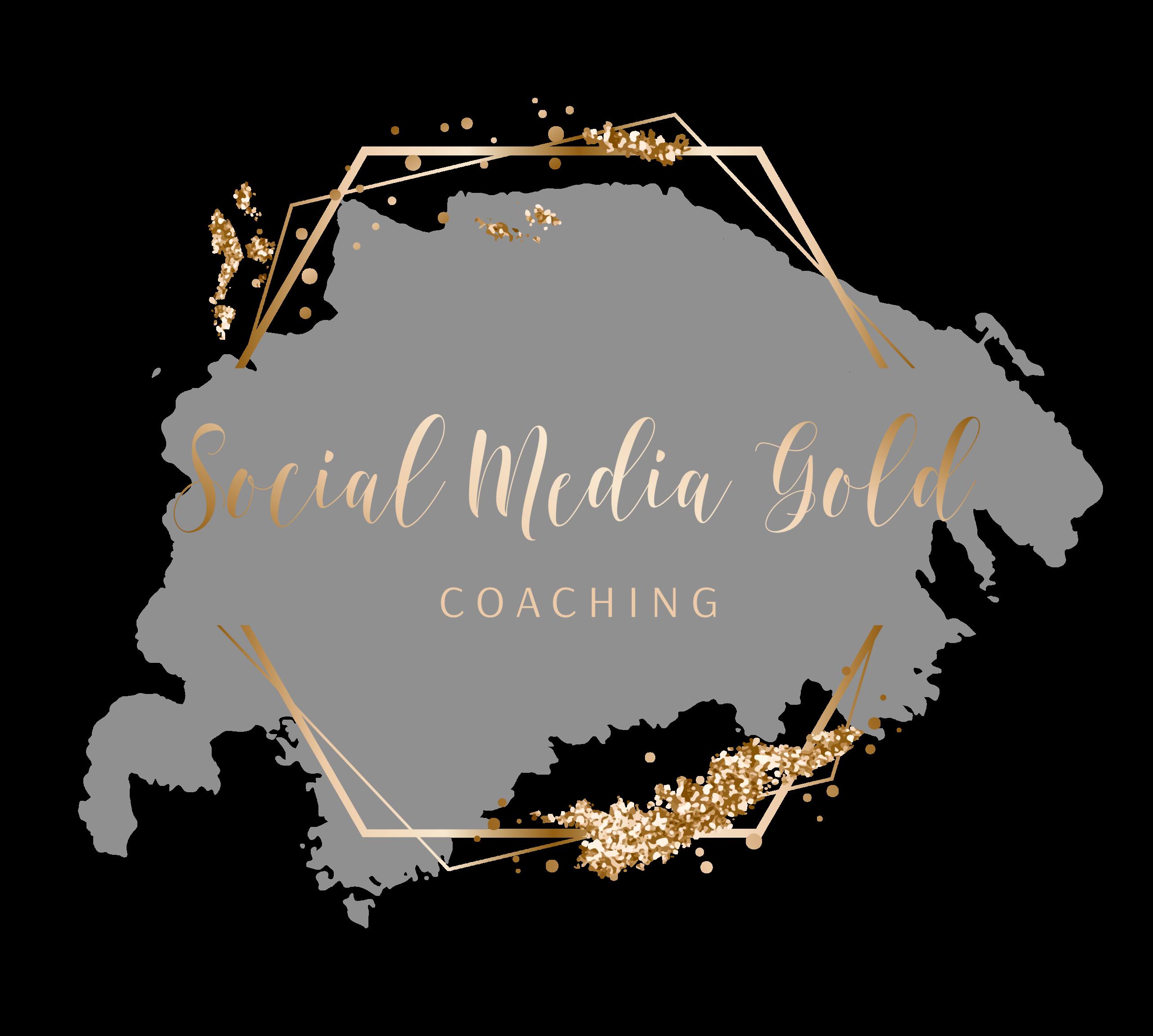 Social Media Gold Gbr